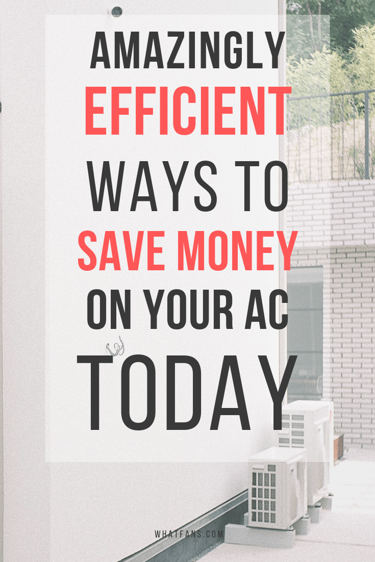 Wondering how to cool your house without AC? Want to save