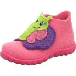 Hausschuhe #crochetbunnypattern