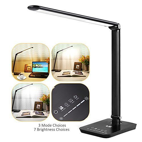 Dimmer Le 24 99 le dimmable led desk l table ls 3 modes studying