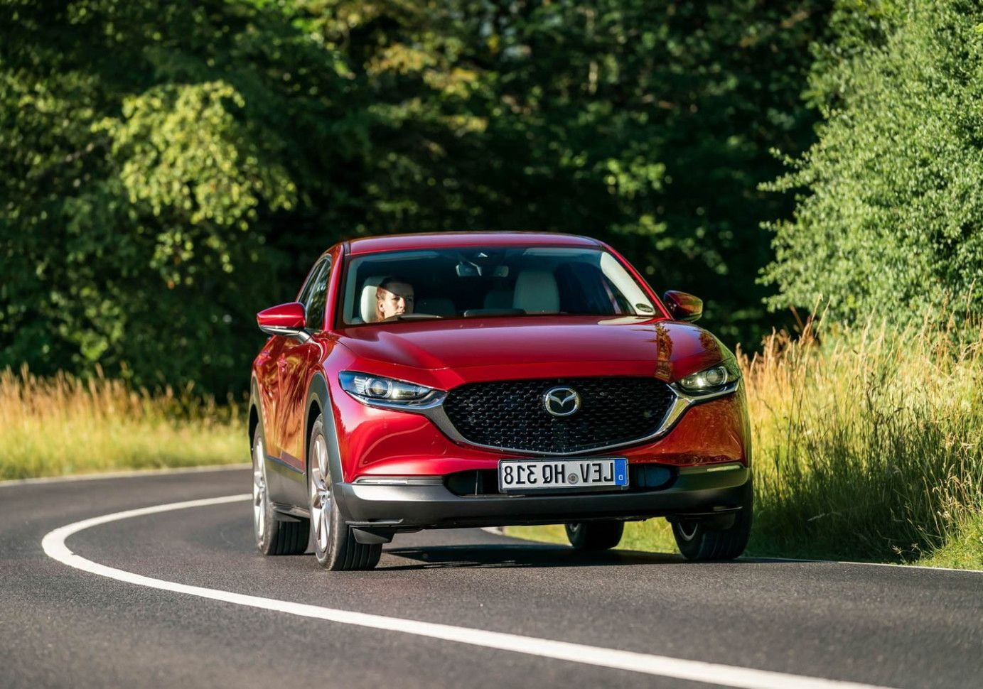 Why Is Mazda Zraz 2020 Considered With Images Mazda Concept Cars Latest Pics