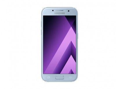 Buy Online Samsung Galaxy A7 (2017) | Smart Phones in 2019 ...