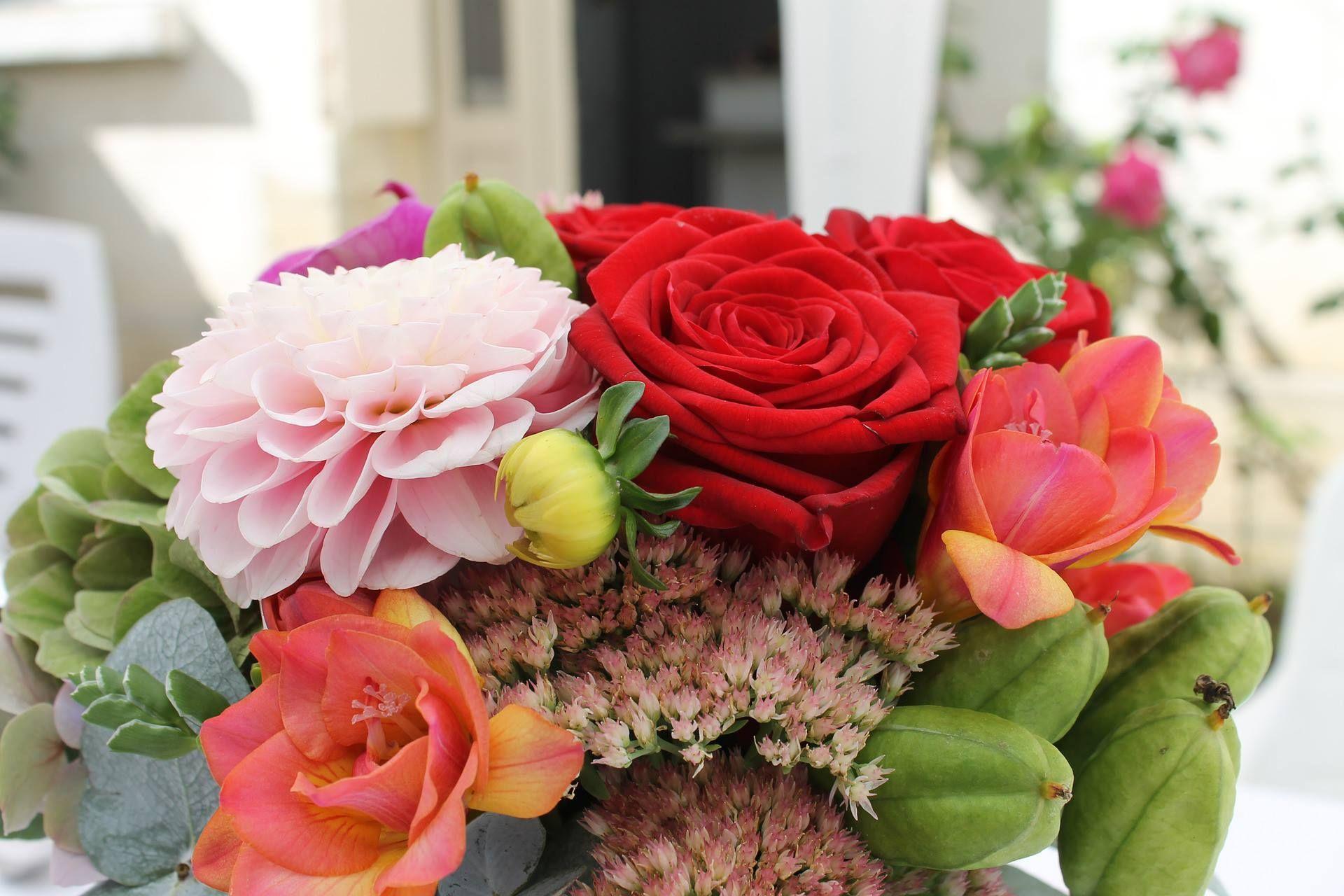 Bateu saudade de quem está morando longe? Mostre o quando você está pensando na pessoa, enviando flores! A FloraWeb atende 160 países, nos 5 continentes! E a entrega é em 48h! http://buff.ly/1McoD4a #FloraWeb #Flowers