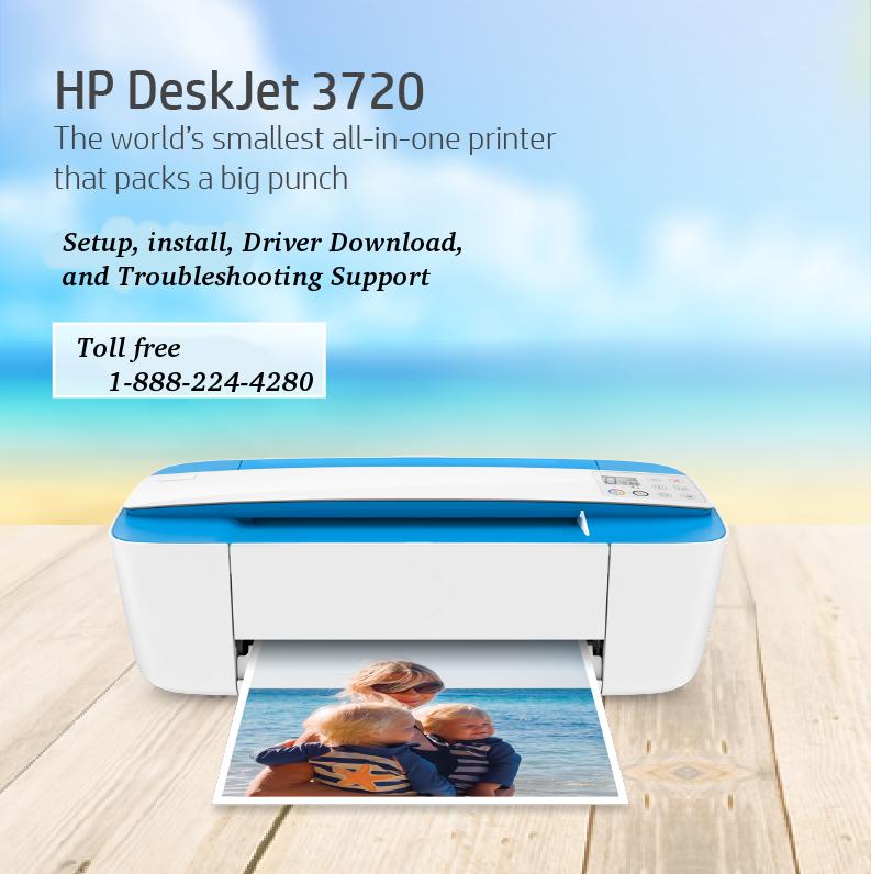 download hp deskjet 2130 scanner driver