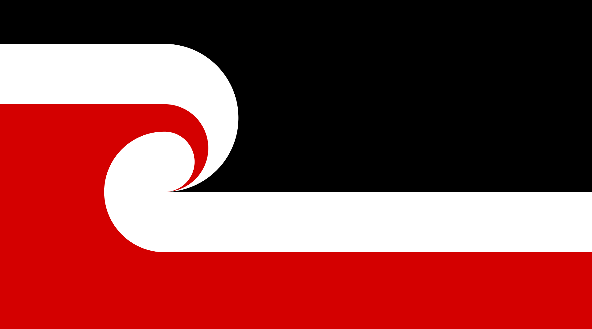 The National Maori Flag Of New Zealand In 2020 Maori Words Flag Store New Zealand