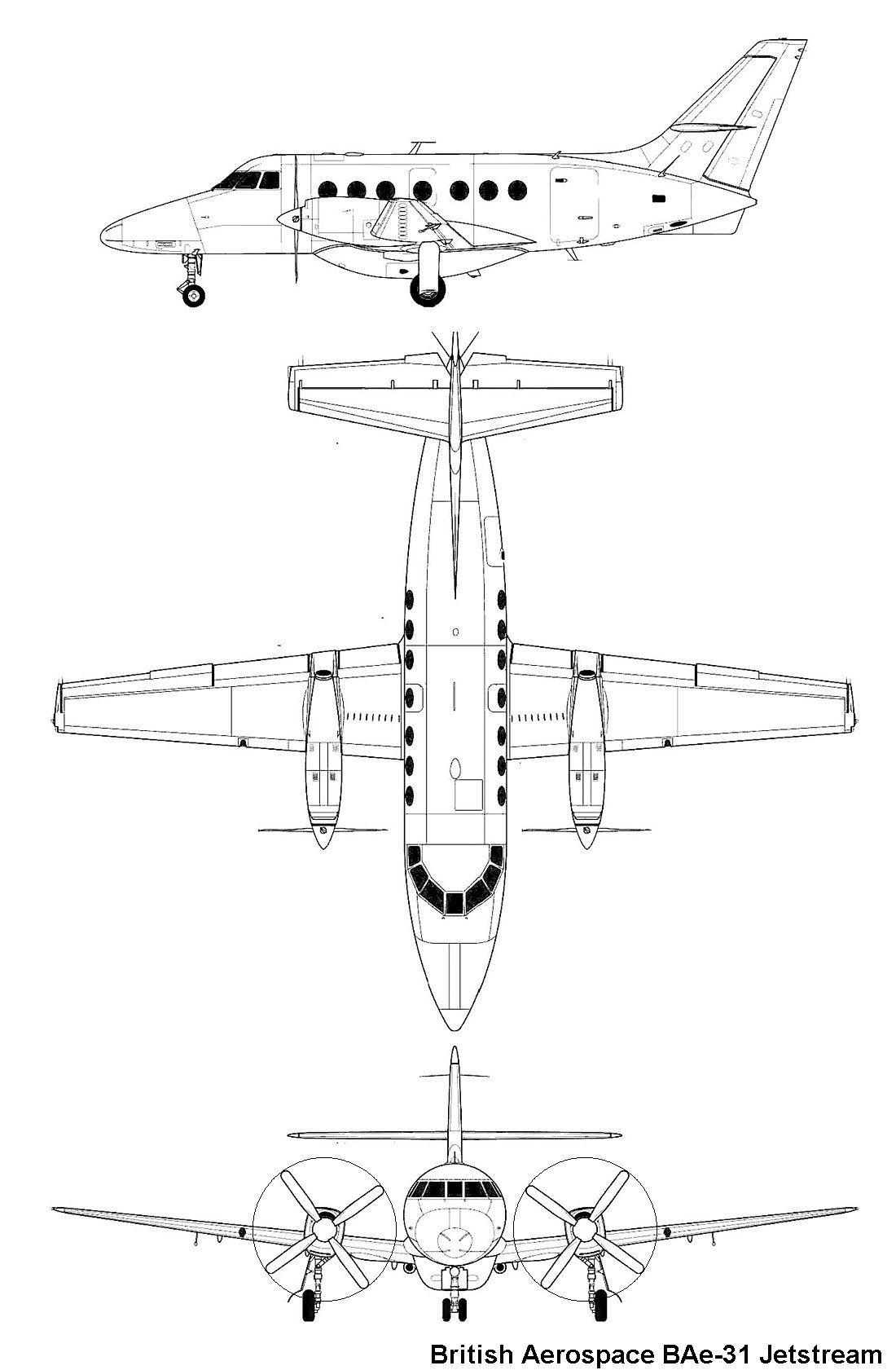 Pin De R Uready Em Aircraft Schematics