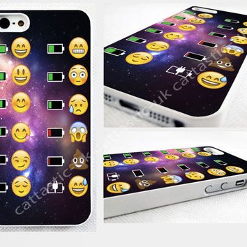 best website e5eef 688eb iphone 5s cases for teenage girls tumblr - Google Search | phone ...