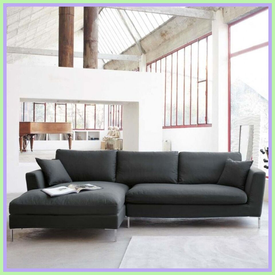 121 Reference Of Modern Gray Couch Living Room In 2020 Grey