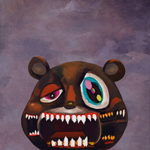 Kanyewest My Beautiful Dark Twisted Fantasy Overture Remix Beautiful Dark Twisted Fantasy Kanye West Dark And Twisted