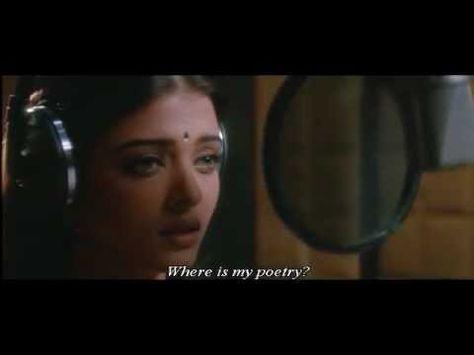 enge enathu kavithai novel