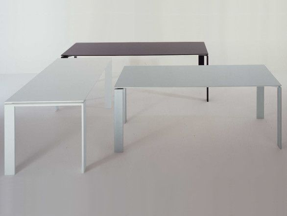 Kartell Four Table Nest Co Uk 1 154 30 Sale Price Largest
