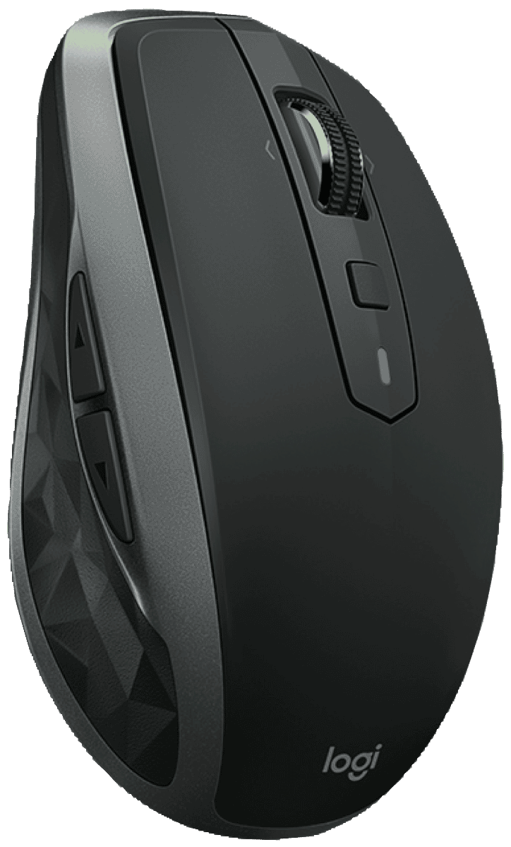 Logitech Mx Anywhere 2s Wireless Mouse 51 20 C C Or Delivery The Good Guys Ebay Http Sleekdeals Co Nz Deals 2019 7 Logitech Mx Anywhere 2s W Windows