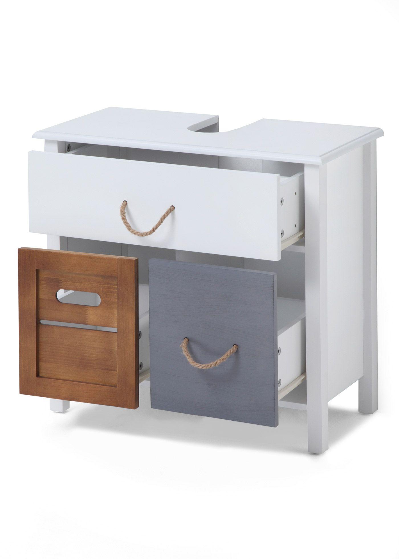 Jetzt Anschauen Ausgefallener Waschbeckenunterschrank Mit Moderner Front Mit 1 S Waschbeckenunterschrank Badezimmer Unterschrank Badezimmer Unterschrank Holz