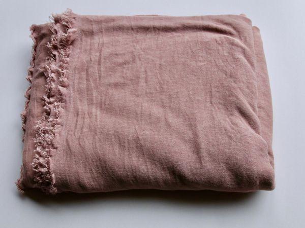 a6712d8d341b T-Shirt Dress Pattern - Summer Dressing Made Easy - So Sew Easy