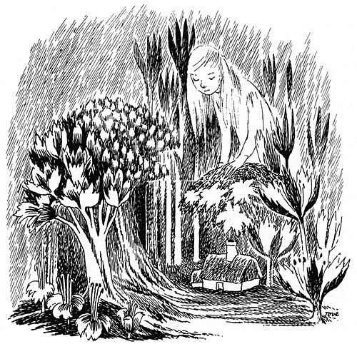 tove-jansson_alice-in-wonderland_22_med.jpg (500×489)