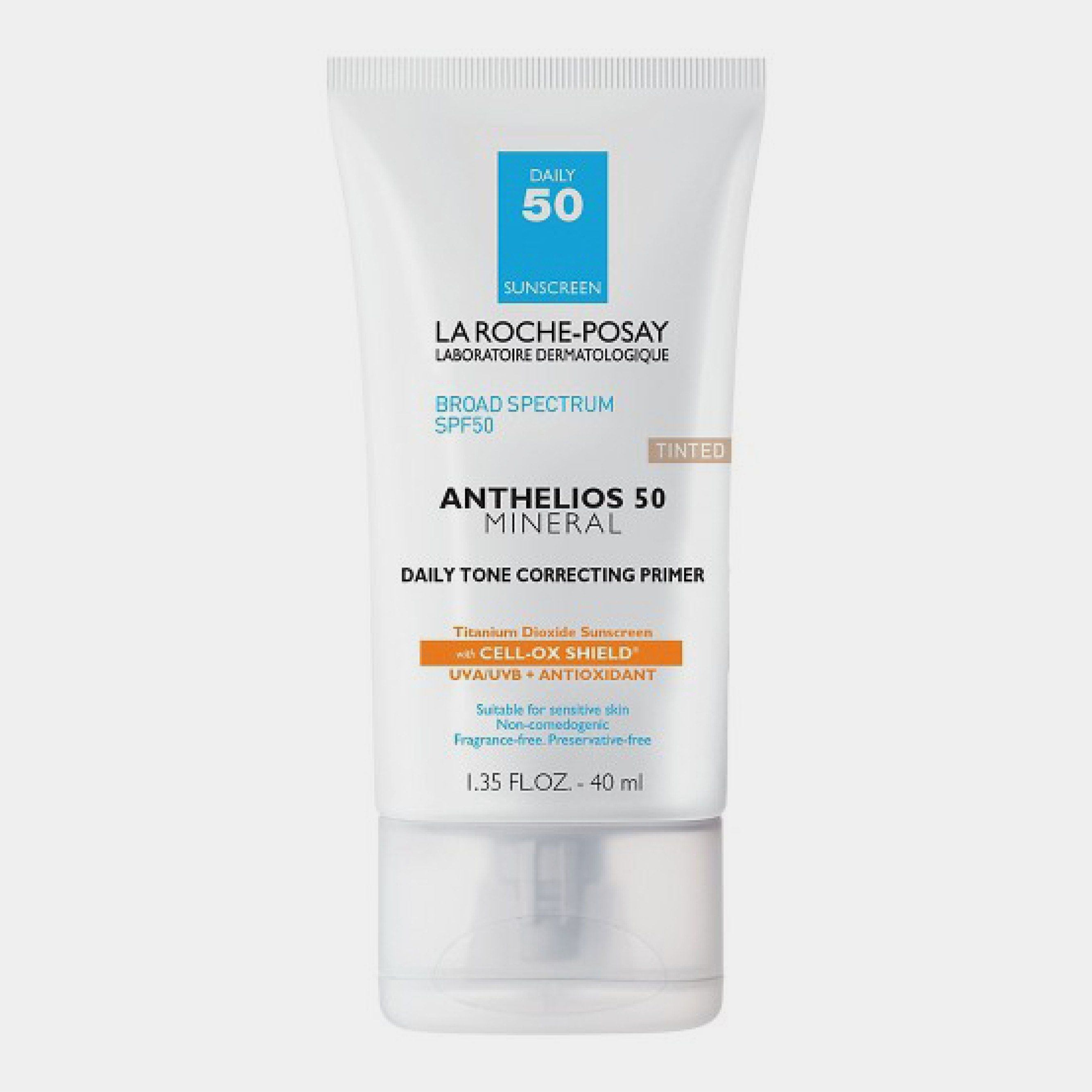 The  Best BB Creams for Summer  Cc cream Bb creams and Beauty