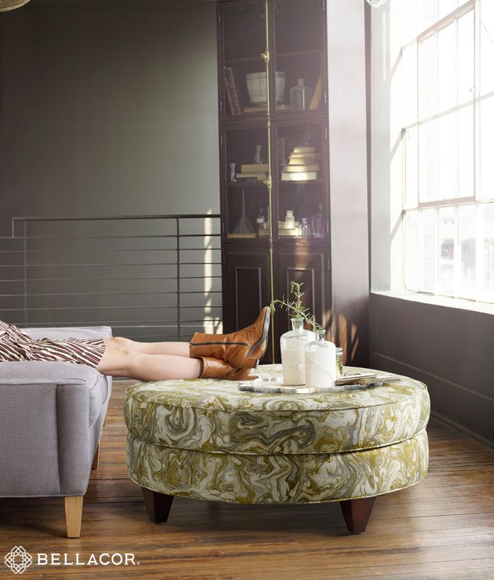 Guests are coming to town, & you need more places for them to sit. Homeware has top-quality furniture & home accents to make your holiday home complete, and for a limited time save up to 60% on your order. Homeware believes in easy, livable designs and uncommon finds, inspired by fashion. With free shipping on orders over $75, and a price match guarantee, together, we can make your holiday one to remember. http://www.bellacor.com/homeware.htm?partid=social_pinterestad_holiday_homeware