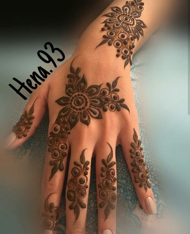 International Bazaar And Fair Trade Conference Henna Tattoo Designs Mehndi Designs For Fingers Finger Henna