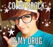 Image result for sam and colby 2015