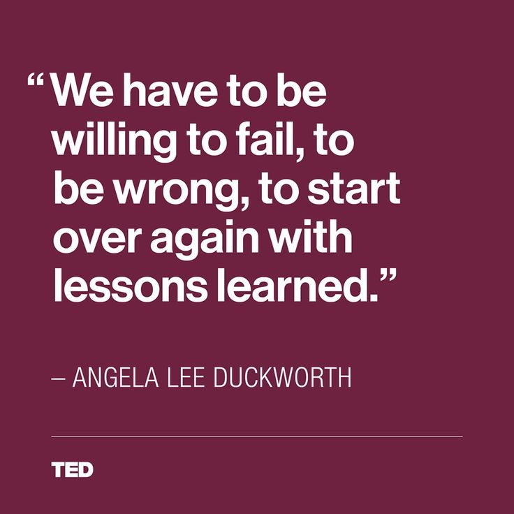 Grit Motivational Quotes: Image Result For Angela Duckworth What Is Grit Quotes