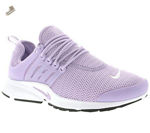 Amazon.com | Nike Womens Air Presto Running Shoe Sz | Fashion Sneakers