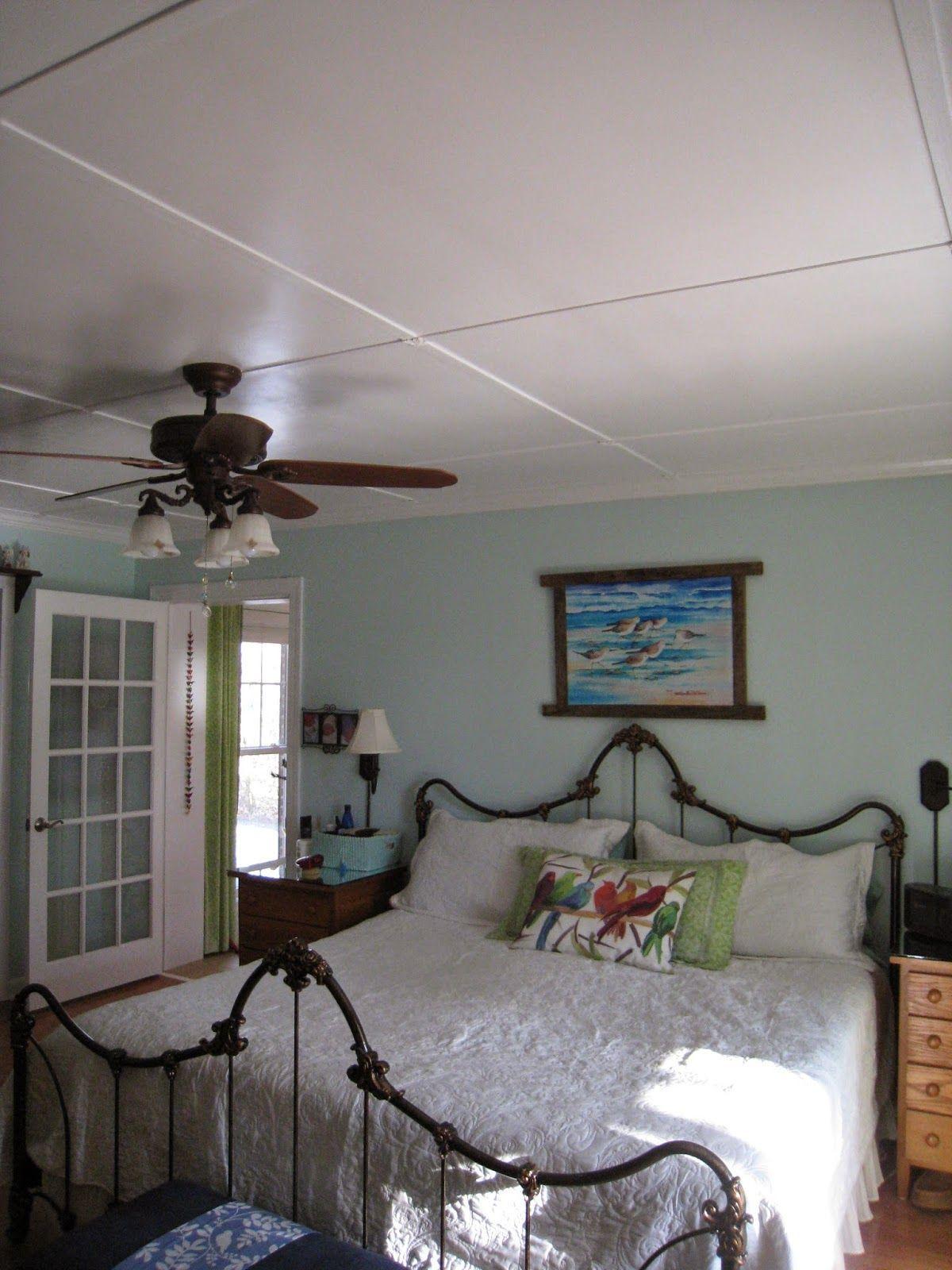 Guest bedroom remodel interior design and remodel master