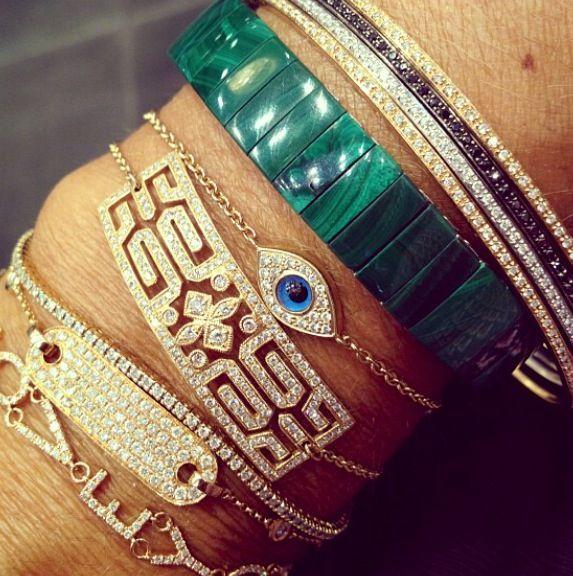 Djula Jewelry
