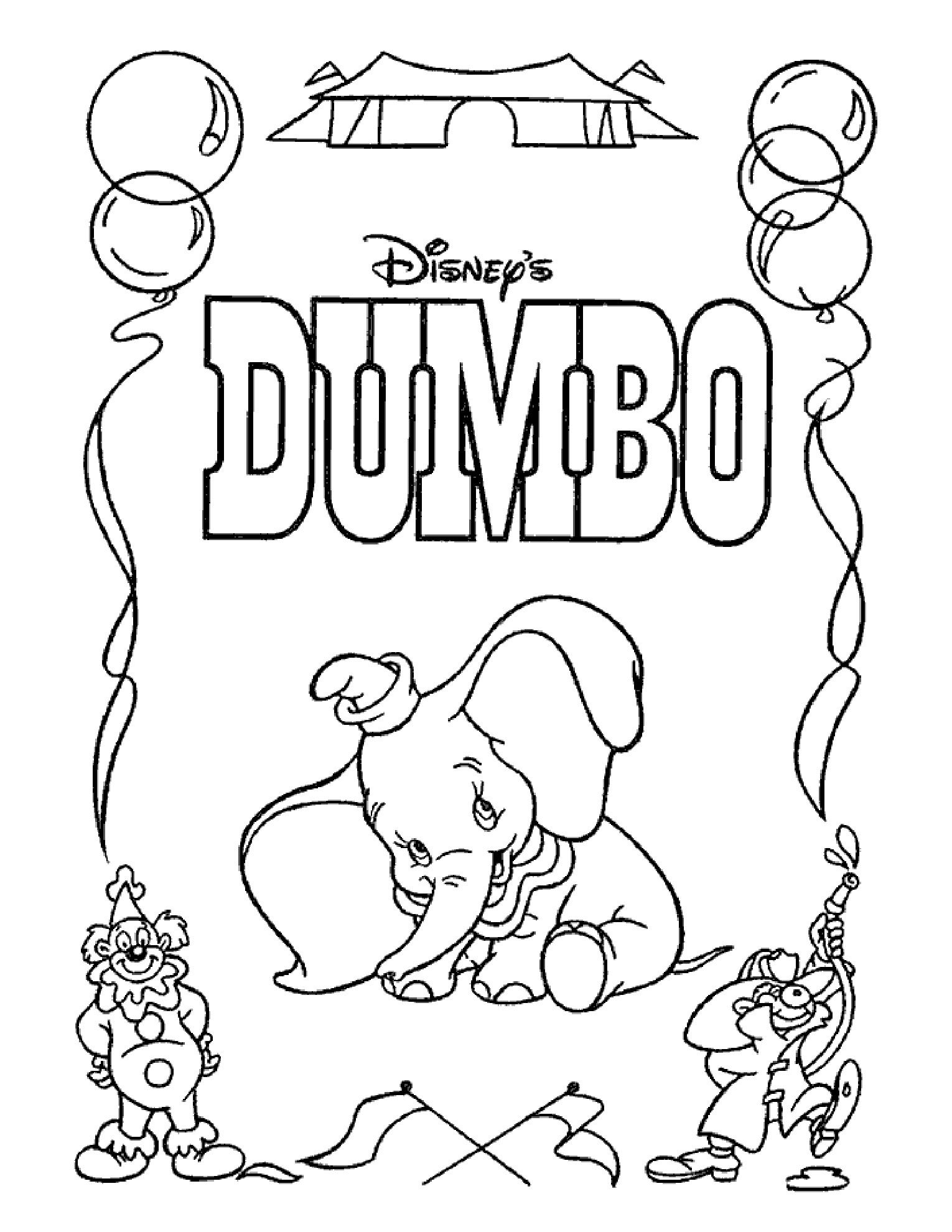 Pin By William Mike Groeneveld On Disney Coloring Pages Movie Covers Disney Coloring Pages Cartoon Coloring Pages Disney Colors