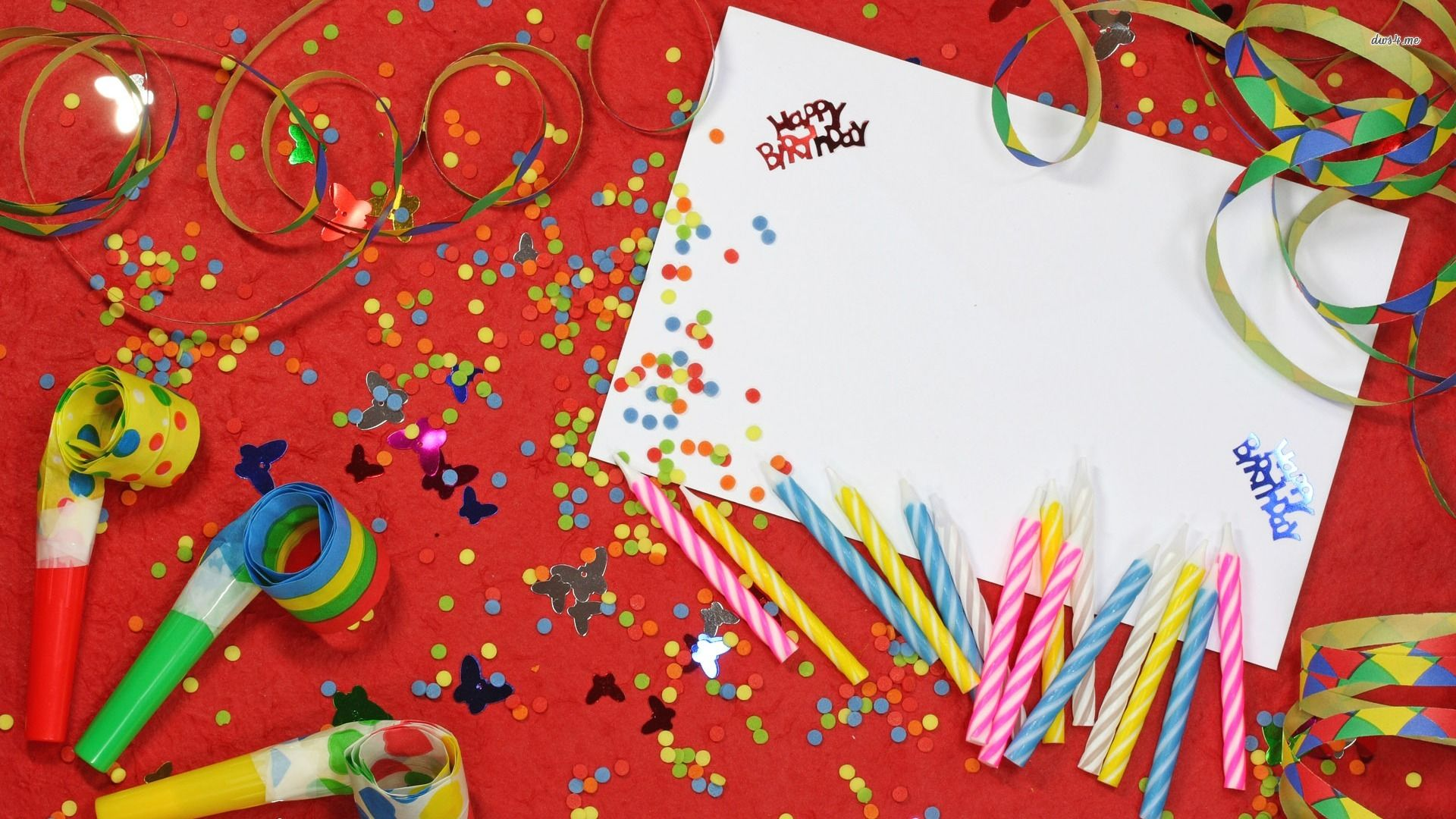 Hd wallpaper birthday - Happy Birthday Wallpaper For Pc Full Hd Pictures 1920 1080 Birth Day Pic Wallpapers