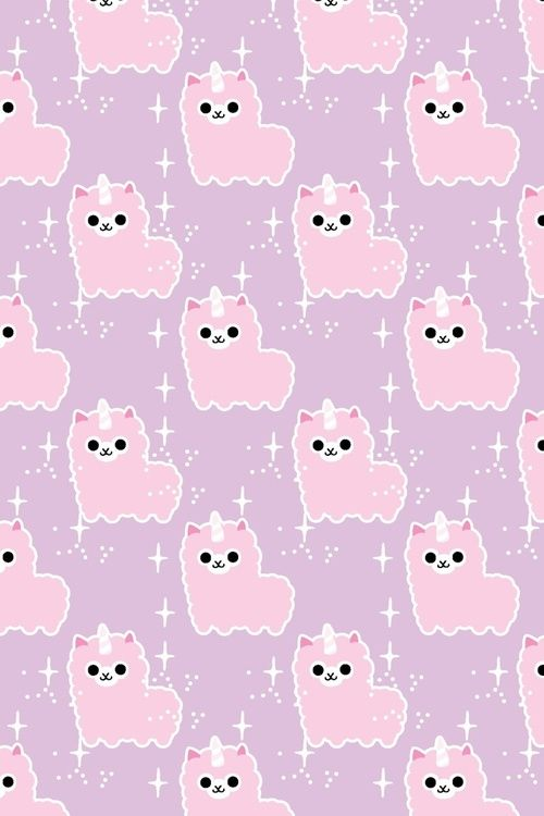 Kawaii Iphone Wallpaper On We Heart It Wallpaper 3 Fondos Para