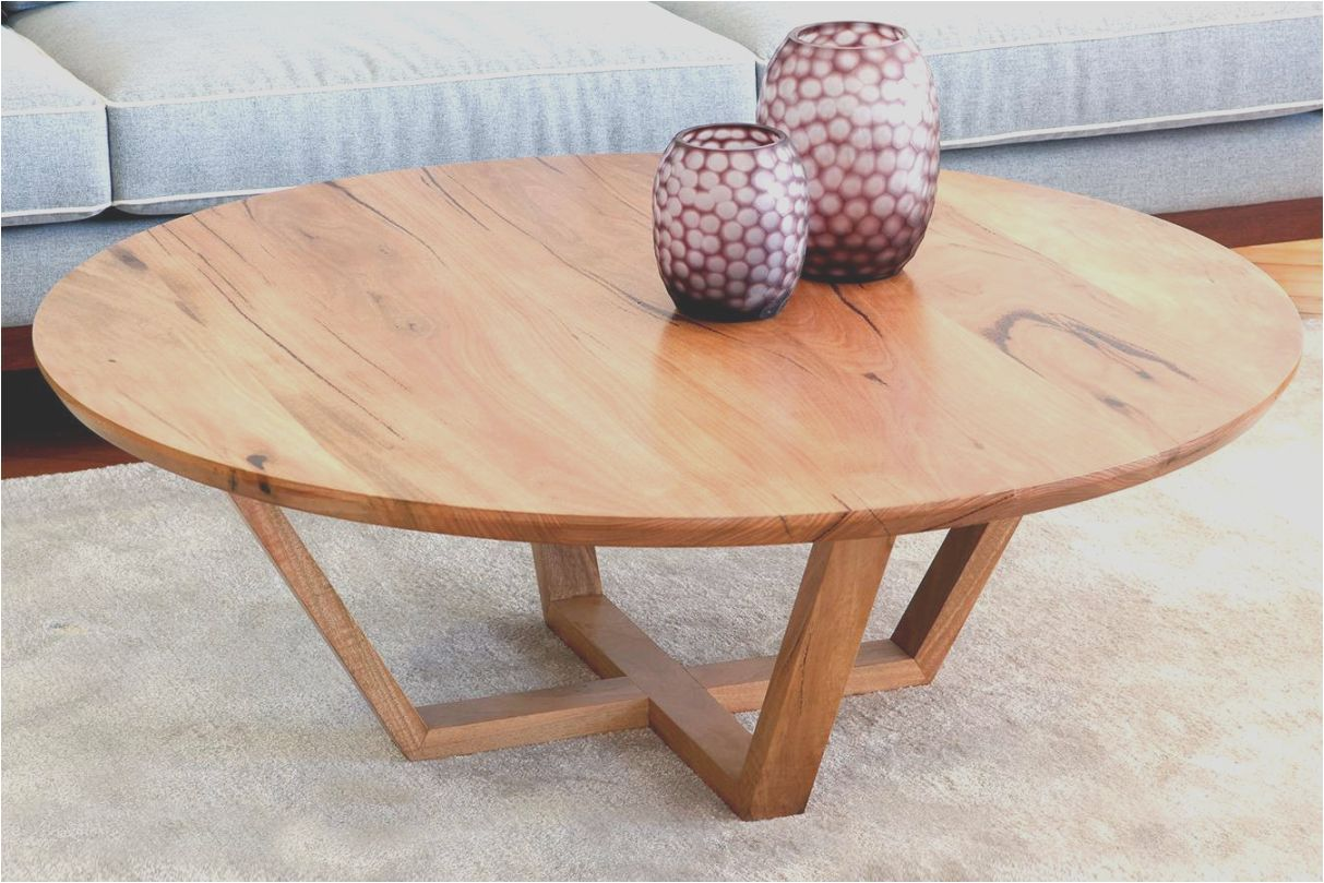 Pin By Nicole On Home And Kitchen Items And Decor Round Wood Coffee Table Coffee Table Coffee Table Wood
