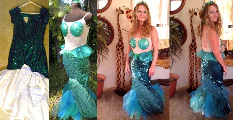 Goodwill Prom Dress_Prom Dresses_dressesss
