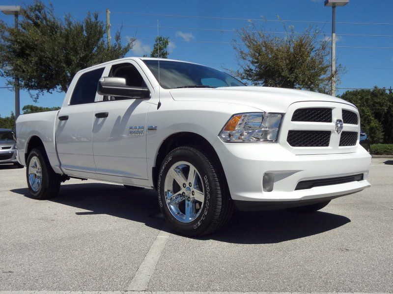 2014 ram 1500 tradesmanexpress crew cab bright white ram 2014 ram 1500 tradesmanexpress crew cab bright white publicscrutiny Image collections
