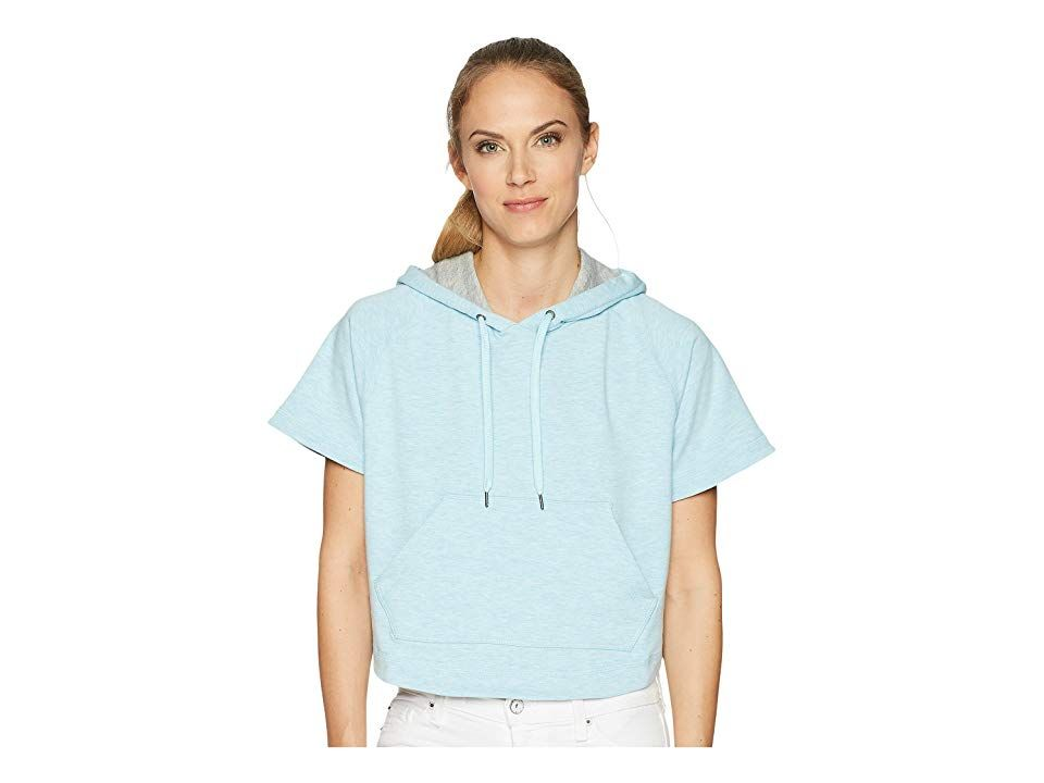 Outdoor Research Womens Sonnet Hoody