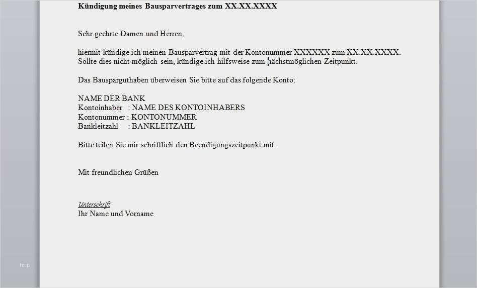 39 Hubsch Kabel Deutschland Kundigen Wegen Umzug Vorlage Abbildung In 2020 Lebenslauf Briefkopf Vorlage Vorlagen
