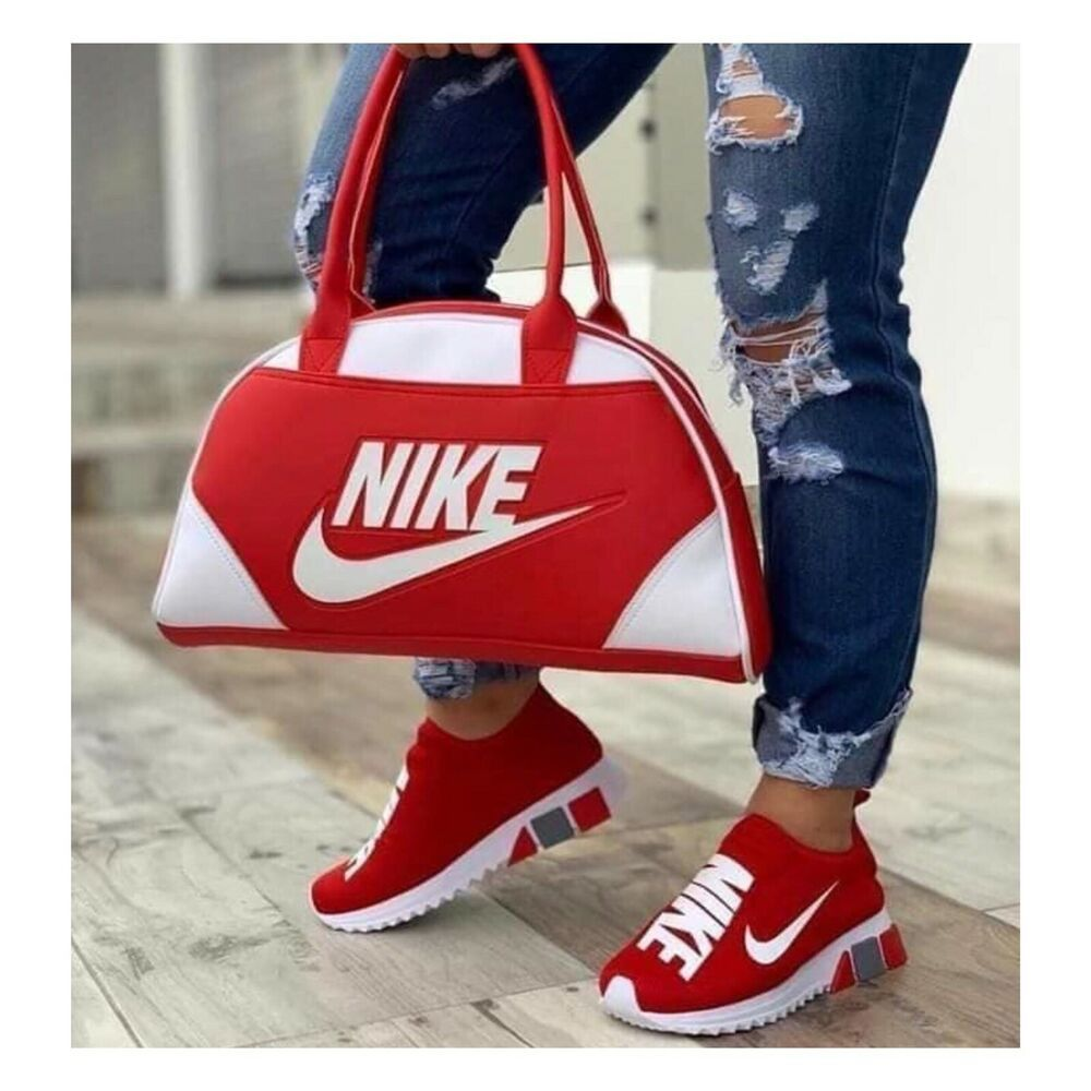 Clothing Shoes