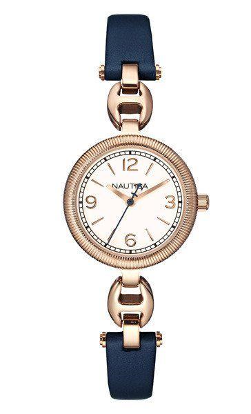 a36dc12b1a70 Reloj Nautica para mujer