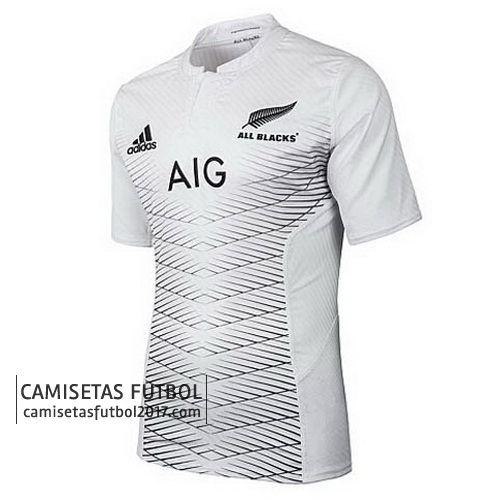 aad127ddcda Camiseta de rugby all blacks new zealand 2015 28,9€ | Ropa deportiva ...