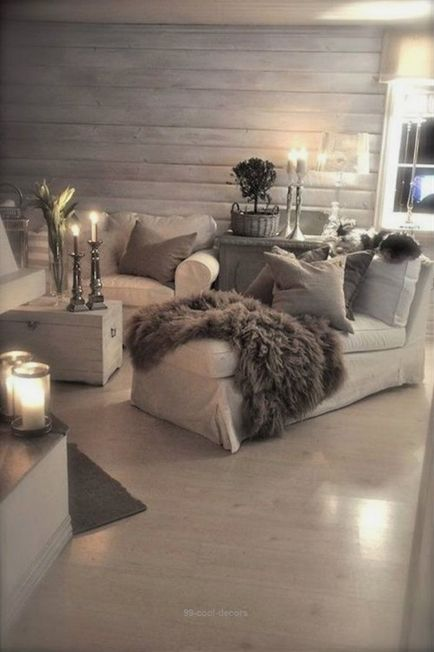 Modern-home-decoration-ideas-new-trends-furniture-style Modern