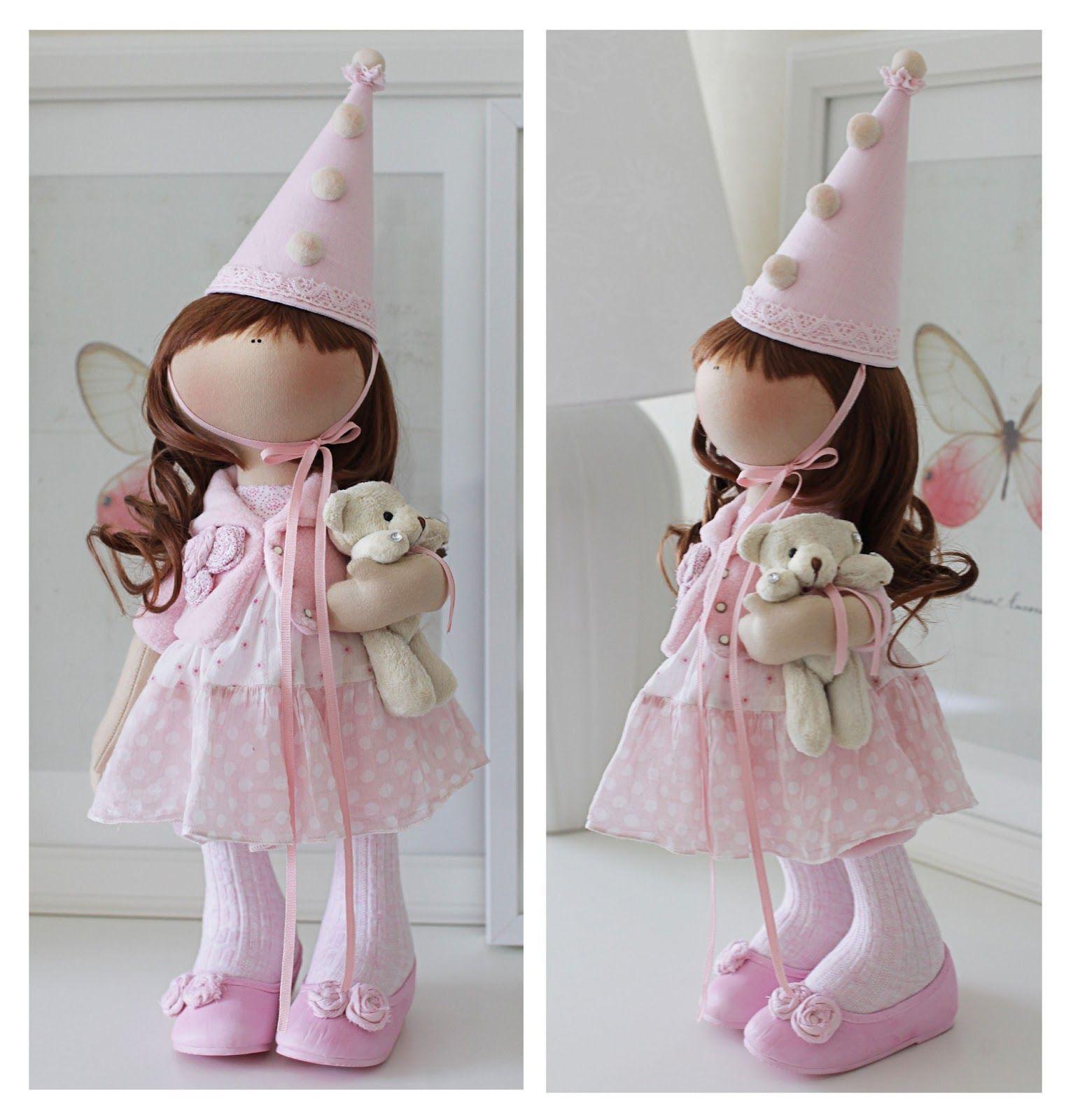 Фотообои куклы широкоформатные соцсетях