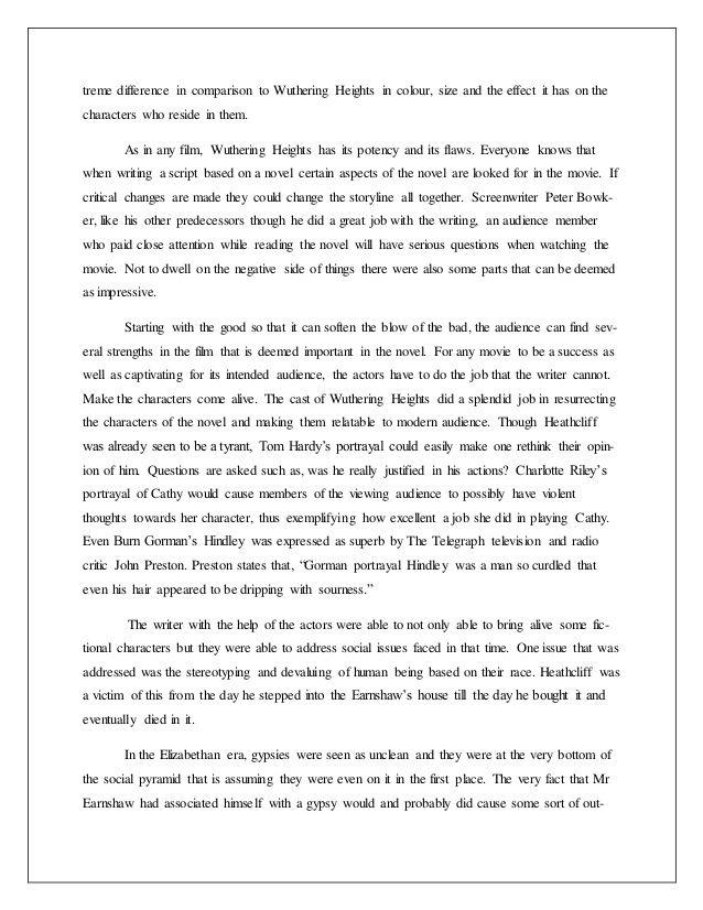 Jonathan Safran Foer on Here I Am Jonathan safran foer, Novels - Internship Report Sample