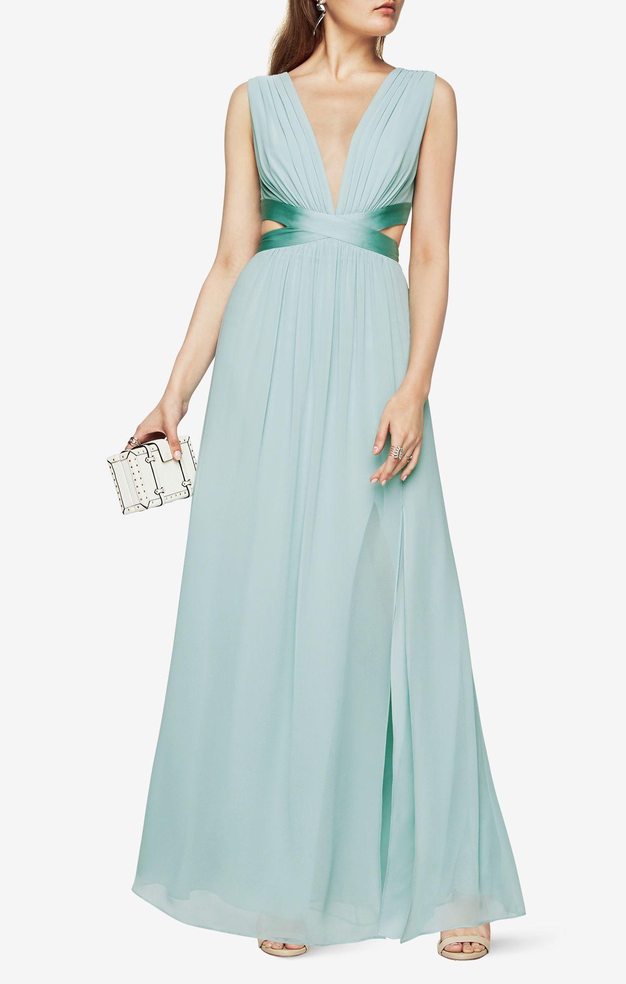 Julianne Cutout Gown   Fashion   Pinterest   Gowns and Fashion