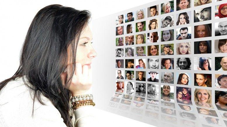 How to Track Your Social Traffic – Xantando.com