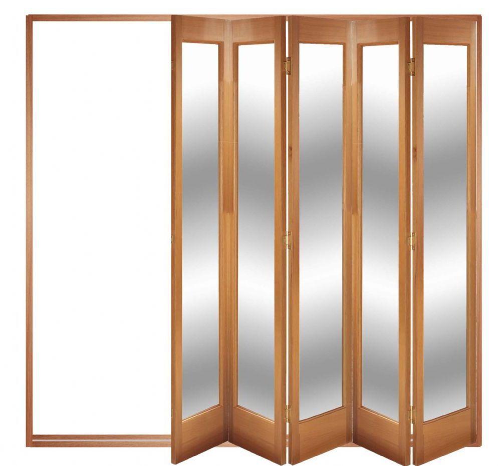 Picturesque Tri F Closet Doors Black Interior Sliding