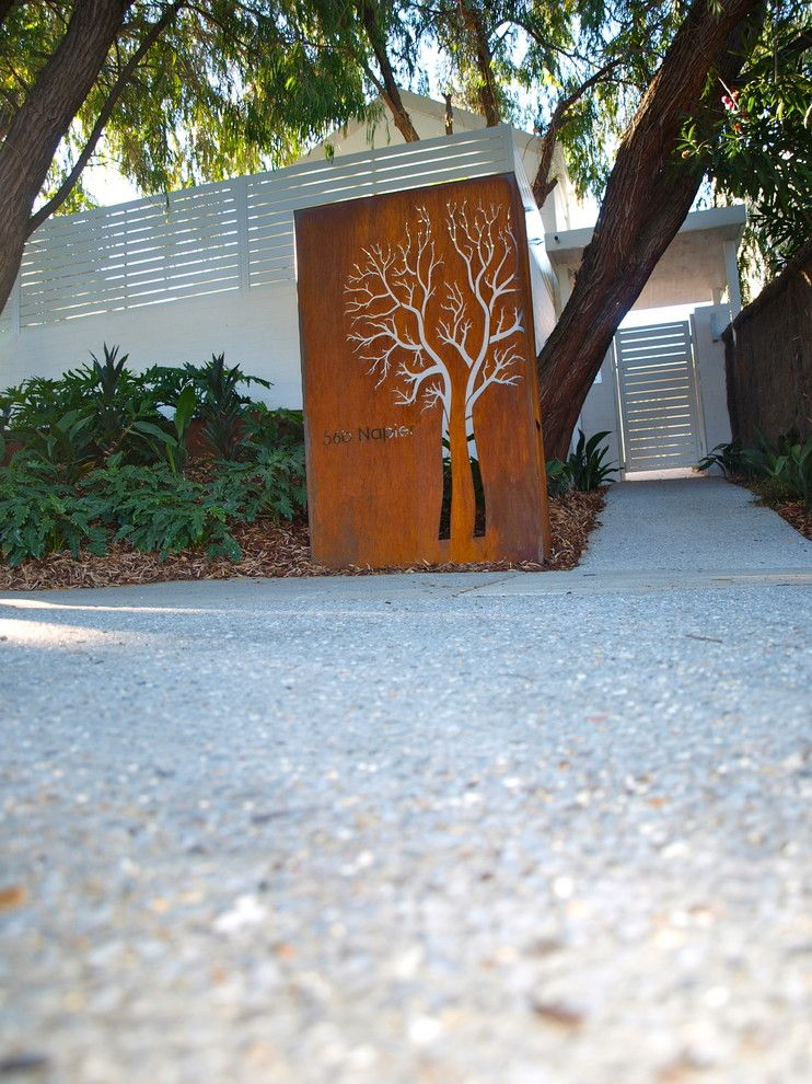 Account Suspended Sustainable garden design