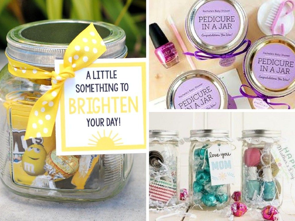 mason jar gift ideas perfect for any occasion jar gift and craft