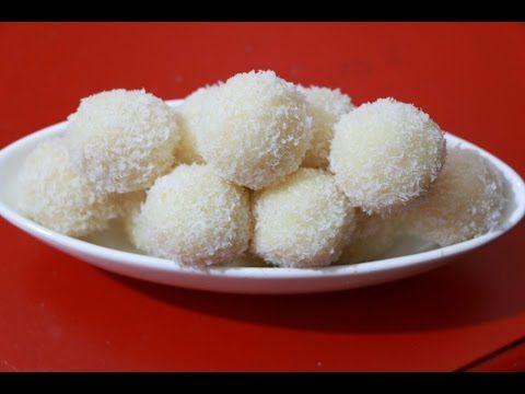حلوى سهلة بدون فرن حلوى بالشكلاط و الكاوكاو حلويات العيد مع طبخ ليلى Youtube Food International Recipes Cooking