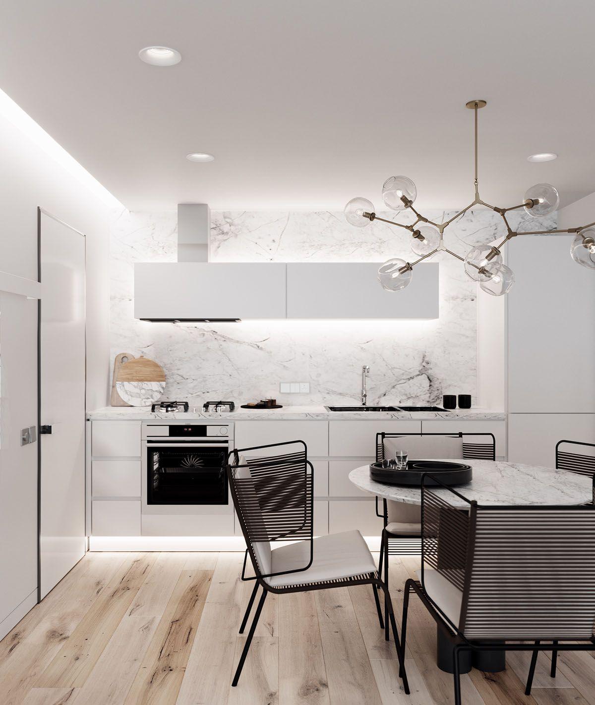 white-cabinetry-3.jpg 1,200×1,423 pixeles | Iluminación | Pinterest ...