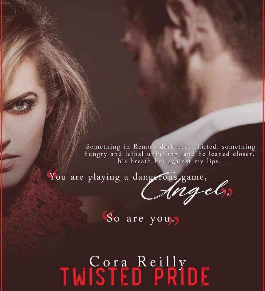 Tp Cora Reilly April Pls Come Fast Livros De Romance Romance Livros