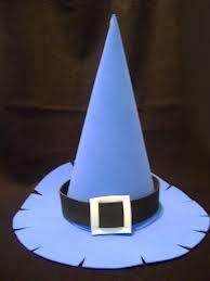 mejor baratas obtener nueva guapo cómo hacer un sombrero casero | proyectos papel | Como hacer ...