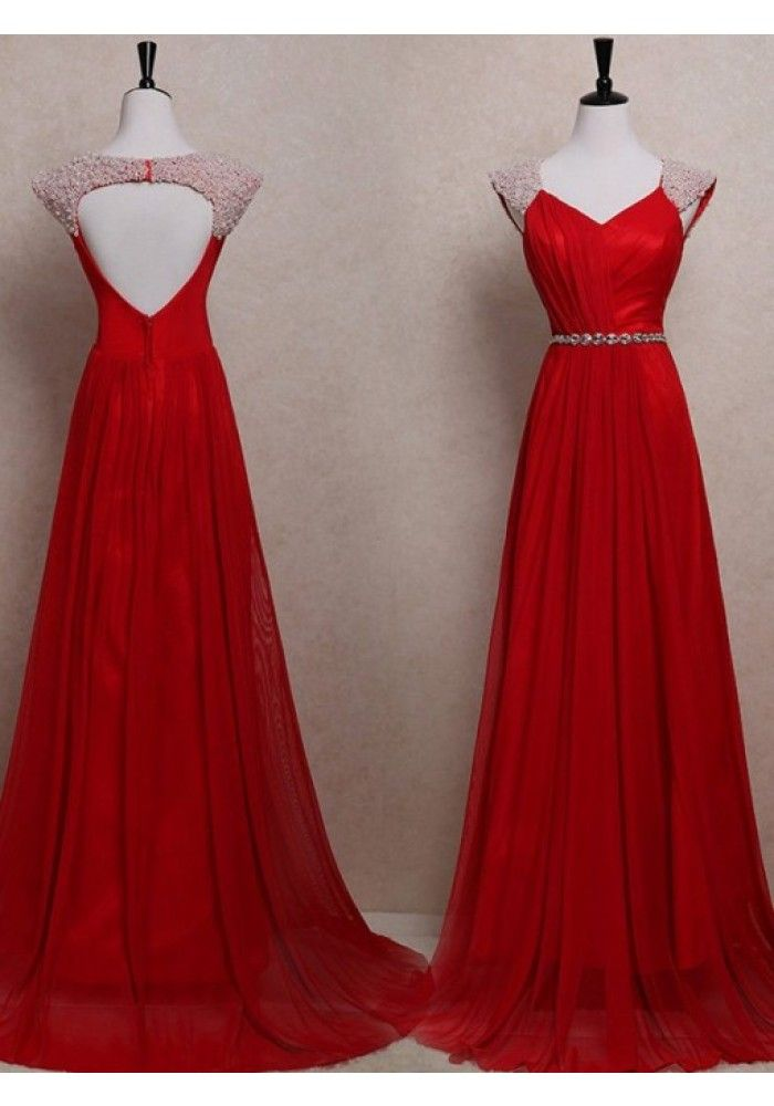 Prom Dresses Evening Dresses Party Dresses Style pst1100 Free Shipping